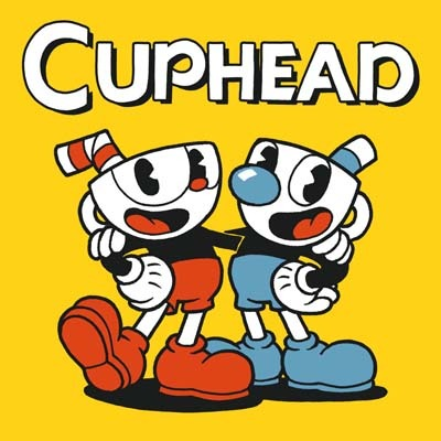CupHead SWITCH