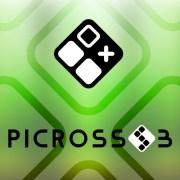 PICROSS S3